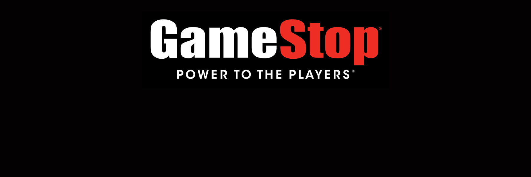 Game Stop: No Power to the Payers