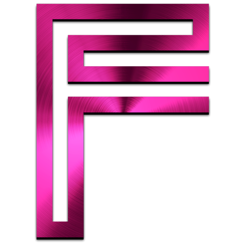 fabbest.com